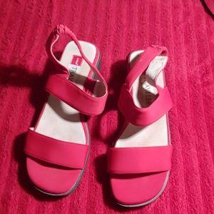 L.L. Bean Traveler Sandals